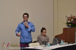 Tai Lopez - CEO - Dating Hype at the 2012 Internet Dating Super Conference in Miami