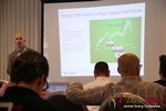 Adam Towvim (VP at Jumptap) for the Mobile Marketing Pre-Conference at iDate2012 L.A.