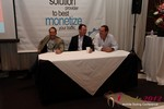 The Doctors are in! The iDate CEO Therapist Panel (Brian Bowman, Mark Brooks and MaxMcGuire) at the June 20-22, 2012 Mobile Dating Industry Conference in L.A.