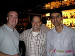 Networking Pre-Party at the 2012 Online and Mobile Dating Industry Conference in Beverly Hills