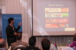 Josh Wexelbaum (CEO of LeadsMob) on Mobile Affiliate Marketing at iDate2012 L.A.