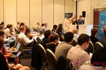 Mark Brooks covers the State of the Mobile Dating Business at the 2012 L.A. Mobile Dating Summit and Convention