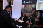 PayOne (Exhibitor)  at the June 20-22, 2012 Beverly Hills Internet and Mobile Dating Industry Conference
