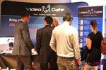 Mobile Video Date (Exhibitor) at the June 20-22, 2012 L.A. Online and Mobile Dating Industry Conference