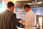 Mobile Video Date (Exhibitor)  at iDate2012 Los Angeles