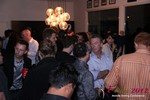 Dating Hype and HVC.com Party at the 2012 Internet and Mobile Dating Industry Conference in California