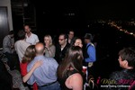 Dating Hype and HVC.com Party at iDate2012 L.A.