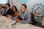 Mobile Dating Focus Group at iDate2012 California