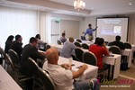 Peter McGreevy (Attorney) covers SMS Marketing Laws at the June 20-22, 2012 L.A. Online and Mobile Dating Industry Conference
