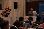 Rob Fishman (CEO of Yoke.me) discusses Facebook Dating at the 2012 L.A. Mobile Dating Summit and Convention