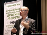 Vyacheslav Fedorov (Вячеслав Федоров) - eMoneyNews at the 2012  Eastern European Online Dating Industry Conference in Moscow