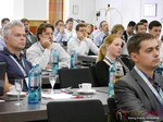 Audience at the September 16-17, 2013 Koln European Union Internet and Mobile Dating Industry Conference