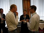 Dating Business Professionals (Networking) at the 2013 European Union Online Dating Industry Conference in Koln