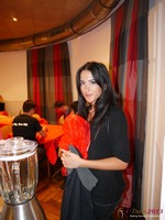 Post Event Party (Hosted by Metaflake) at the 2013 European Union Online Dating Industry Conference in Koln