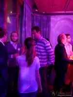 Post Event Party (Hosted by Metaflake) at iDate2013 Koln