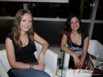 Pre-Conference Party at the September 16-17, 2013 Koln European Union Internet and Mobile Dating Industry Conference