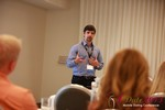 Arthur Malov - IDCA Session at the June 5-7, 2013 Los Angeles Internet and Mobile Dating Industry Conference