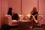 Business Meetings at the June 5-7, 2013 Mobile Dating Industry Conference in Los Angeles