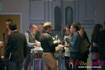 Business Networking at the 34th iDate2013 Los Angeles