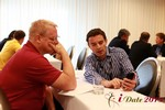 Buyers, Sellers Funders and Investors Session at the June 5-7, 2013 Mobile Dating Business Conference in California