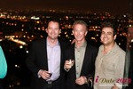 iDate and ModelPromoter.com Party in Hollywood Hills at the June 5-7, 2013 Los Angeles Internet and Mobile Dating Industry Conference
