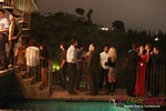iDate and ModelPromoter.com Party in Hollywood Hills at the 2013 Los Angeles Mobile Dating Summit and Convention