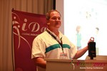 Lee Blaylock - CEO Therapy Session at the iDate Mobile Dating Business Executive Convention and Trade Show