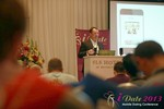 Mark Brooks - 2013 State of the Mobile Dating Business at the 34th iDate Mobile Dating Business Trade Show
