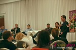 Mobile Dating Business Final Panel at the 2013 Internet and Mobile Dating Industry Conference in Los Angeles