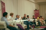 Mobile Dating Business Final Panel at the 34th Mobile Dating Business Conference in California