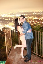 Thanks to Tai Lopez for the iDate Party at iDate2013 Los Angeles