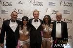 Scamalytics at the 2013  iDate Awards