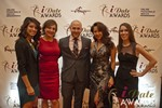 4th Annual iDate Awards Reception at the 2013 Internet Dating Industry Awards Ceremony in Las Vegas
