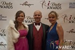 4th Annual iDate Awards Ceremony