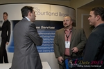 Business Networking at the January 16-19, 2013 Las Vegas Internet Dating Super Conference
