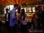 Networking Party for the Dating Business, Brvegel Deluxe in Cologne  at the September 7-9, 2014 Mobile and Online Dating Industry Conference in Koln
