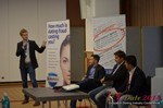 Payments Panel for Mobile and Online Dating  at iDate2014 Germany