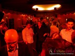 Post Event Party, Kokett Bar in Cologne  at iDate2014 Koln