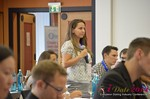 Questions from the Audience,   at the 2014 Euro Online Dating Industry Conference in Koln