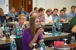 Questions from the Audience,   at the September 7-9, 2014 Mobile and Online Dating Industry Conference in Koln