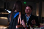 Business Networking at the 38th iDate2014 California