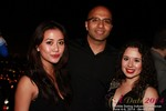 Hollywood Hills Party at Tais for Online Dating Industry Executives  at the 38th iDate Mobile Dating Industry Trade Show