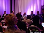 Mobile Dating Final Panel CEOs  at the 38th Mobile Dating Industry Conference in California