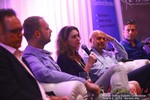 Mobile Dating Final Panel CEOs  at the 2014 Internet and Mobile Dating Industry Conference in California