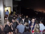 Hollywood Hills Party at Tais for Internet And Mobile Dating Business Professionals  at the June 4-6, 2014 California Internet and Mobile Dating Industry Conference
