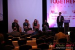 3rd Annual Eric Holzle Debate - on Dating Algorithms at the 2014 Internet Dating Super Conference in Las Vegas