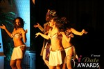 Opening Performance at the 2014 Internet Dating Industry Awards Ceremony in Las Vegas