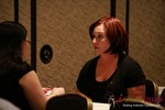 Buyers / Sellers - Sponsored by Ashley Madison at iDate2014 Las Vegas