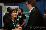Funbers - Exhibitor at iDate Expo 2014 Las Vegas