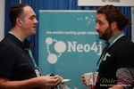 Neo4J - Exhibitor at Las Vegas iDate2014